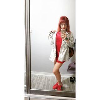 Anal seks delisi travesti İrina
