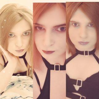 Anal pozisyona uygun travesti Demre