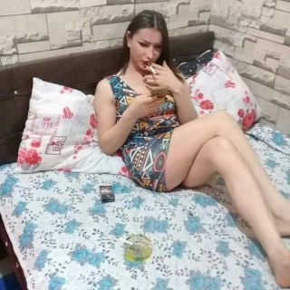 Bütün gece seks yapabilen Gizem