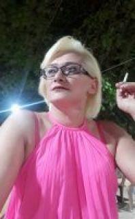 İstanbul travesti escort Serra Yakar