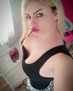 Seks maceraları yaşayacağınız Bade