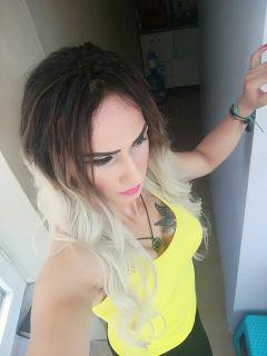 Sınırsız seks partneri travesti Cemre