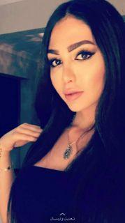 Şişli Travesti Nur