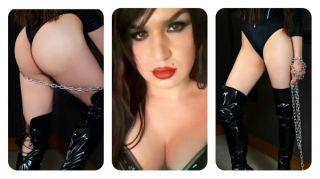 oral travesti escort, beyaz tenli travesti, kendi yeri olan travesti, göğüslü travesti, balık etli travesti, dik kalçalı travesti