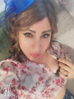 Vahşi bir erotizm yaşatacak travesti Sinem