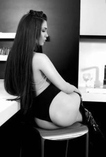 VIp seksi travesti Cemre